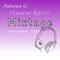 Mixtape November 2020 - Special 80s