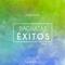 Mix Bachatas - Exitos [VictorGonzalesDj]