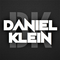 Daniel Klein - Saturday 09.06.2018