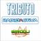 GiroDJ - MIXTAPE SET LIVE TRIBUTE RADIO ACTIVA 90' - Chile [Mexico 2016]