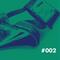 RAMbeat: Ucieczka z klubu [UZK 002] (18.11.20)