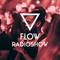 Flow 395 - 26.04.21