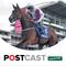 Racing Postcast: ITV Racing at Newbury & Newmarket | Lockinge Stakes | Weekend Betting