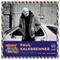 Paul Kalkbrenner LIVE @ Festival Des Vieilles Charrues - Carhaix, France - 18/07/2019 [01:45-03:00]