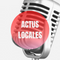 2021.10.19 Actus ITW Alain Le Pape Nouveau Président du Clap