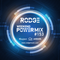 Rodge – WPM (weekend power mix) #153