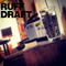 Ruff Draft #22