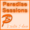 The Paradise Sessions Radio Show 27th Oct 18