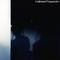 Cult Freq | Flux Vol. 22 : Tape Ghost
