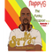 dj Nappy G-Episode 1 (Both Hours)-The Funky Passport (for Radio Superfly) Nov. 19 2018