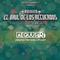Aequus R presenta Memoria DR vol.4 - El Baul de los Recuerdos 2017