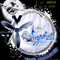 (DJ ST-LOW) - AV8 QC - FEBRUARY SESSION 2018 - 36MIN (BOOTLEG  320KBPS)