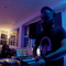 Set2018_PT2_DeepSession_Dany-P_DJ