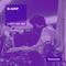 Guest Mix 492 - G-Amp [15-10-2021]