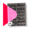 What About? - Lucky Peach
