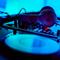 DJ GILLY - TEKSTYLE MIX