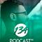 A RECORRÊNCIA COMO VOCÊ NUNCA VIU | #Podcast134