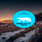 Perfect Polar Bear - Dreaming