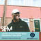 Reform Radio: School of Electronic Music Presents Featuring Joshui August 29th 2018