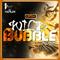 Wild bubble RIDDIM by DJ rat'fou