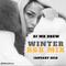 Mr Drew Winter R&B – January 2018