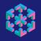 Westlake72's Space Disco Odyssey 2019!