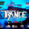 Trance-PodCast.ep796.(23.1.20)