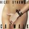 Nicki Dynamite - Catwalk Megamix