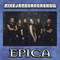 Epica Interview on This Weeks Show - 25.01.2021