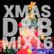 Xmas D&BMIX16