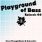 Dubwolfer's Playground of Bass #06