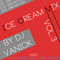 Ice Cream Mix #3 (Progressive House)
