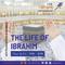 Mawlana Muhammad Makda - The Life of Ibrahim with Mawlana Muhammad Makda 18:05-16.07.2021