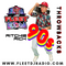 DJ Ritchie Rich - Throwbacks Vol. 5