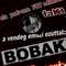 bunker@szóda@13.12.11. - bunkerkrru freestyle session