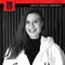 Jill Staxx @ Red Light Radio 01-27-2020