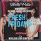 #FreshFridays EP. 48 (NEW; R&B, Dancehall, Hip Hop & Afrobeats) | Instagram @DJMETASIS