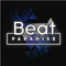 Beat Paradise Party Mix ( Radio -14)