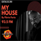 My House Radio Show #13 by Flavio Faria (Nove3cinco)