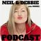 Neil & Debbie (aka NDebz) Podcast 180/296.5 ' I was Tracy Turnblad ' - (Music version) 010521