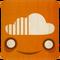 Soundcloud pick n' mix