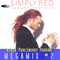 """Simply Red """"Pure Energy"""" Megamix #2"""