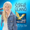 388: Sophie Uliano | Living Your Purpose and the Oprah Effect