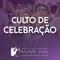 11/01/17 - Pr. Edson de Jesus