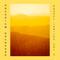 Gospel Jubilee Vol. 3 - A Mixtape