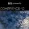 Coherence 42: Spring
