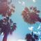 JCOMM - Summer Mix Vol. 2 8.14.17