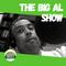 The Big Al Show - 01 MAR 2021