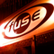 Dave Clarke At Fuse 03-03-2000