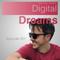 Digital Dreams Radio - Episode 051